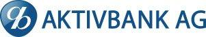 Logo: AKTIVBANK AG