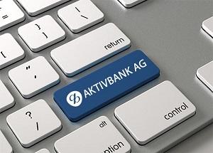 Intelligente technische Finanzdienstleistungen und persönlicher Kundenservice haben der Aktivbank AG im Jahr 2018 den höchsten Zuwachs seit mehr als 10 Jahren beschert.